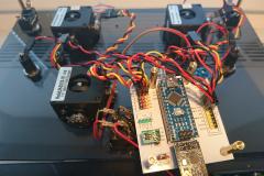 Arduino_Nano_NRF24L01_1206