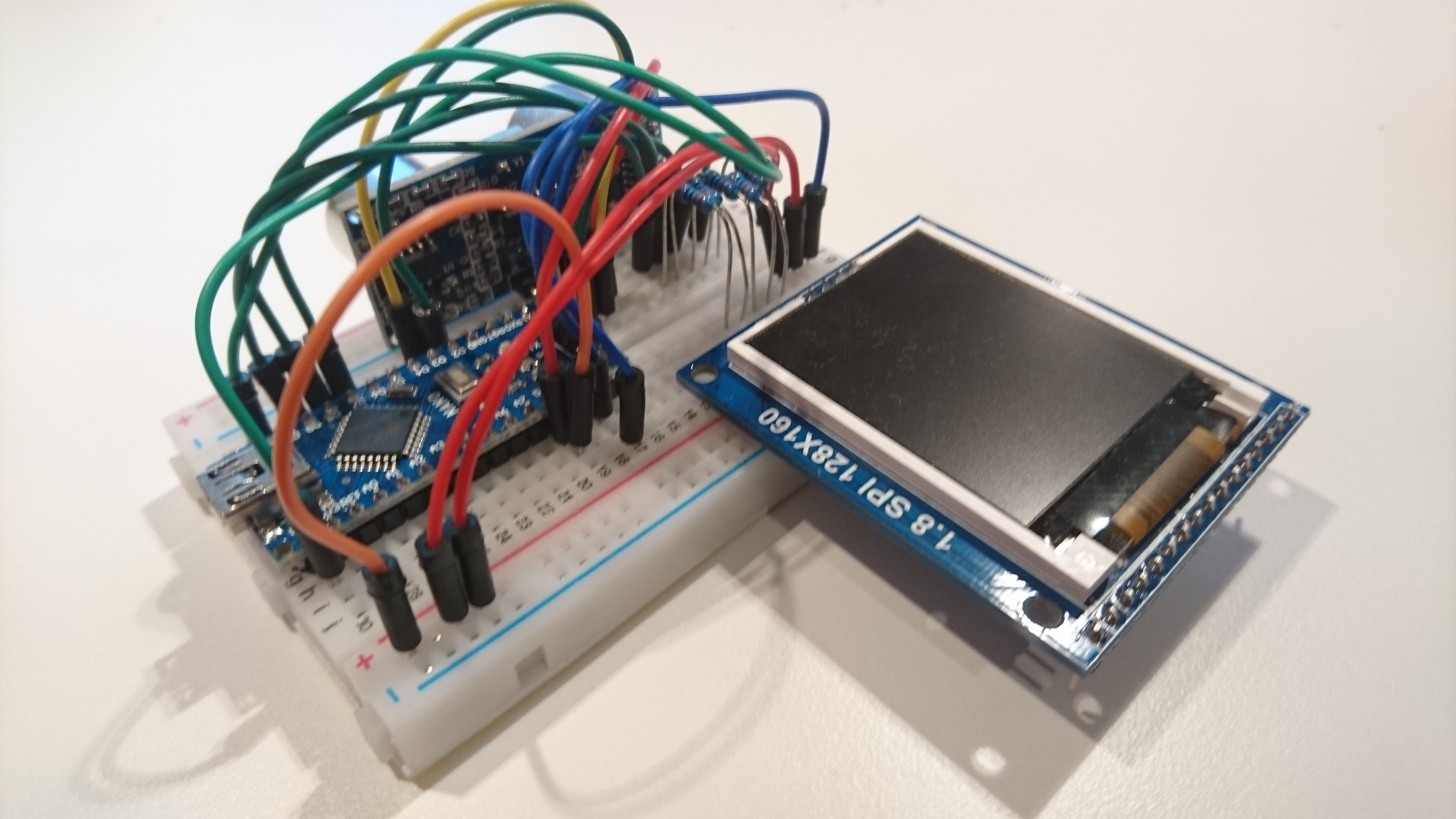 ArduinoUltrasonicDistanceMeter_4-e1540844140775