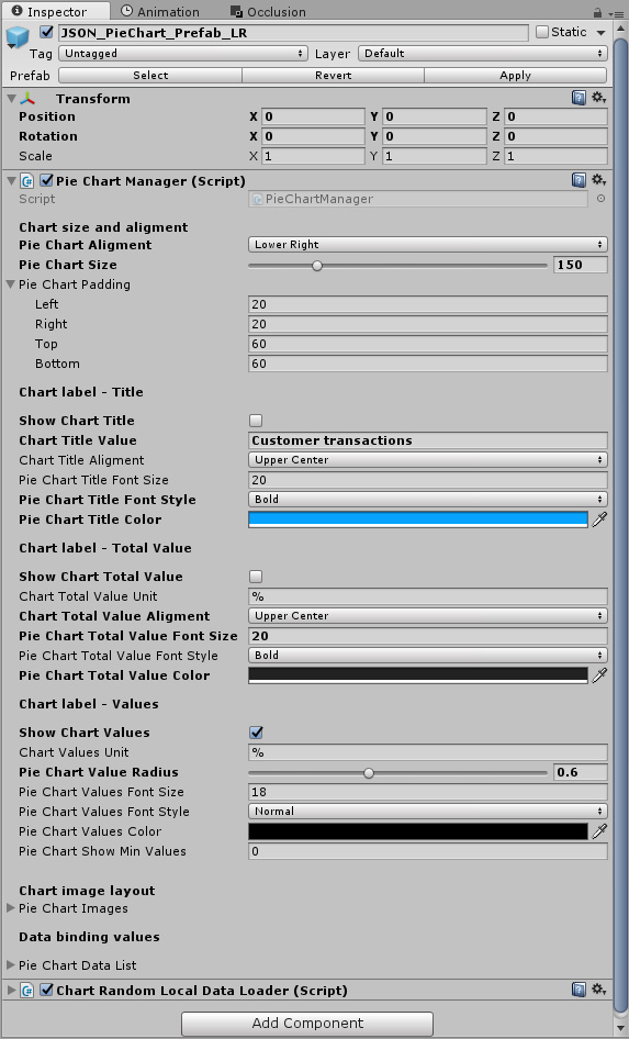 piechart_unity_prefab_settings