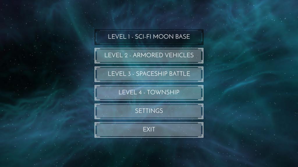 scifi-game-demo-1