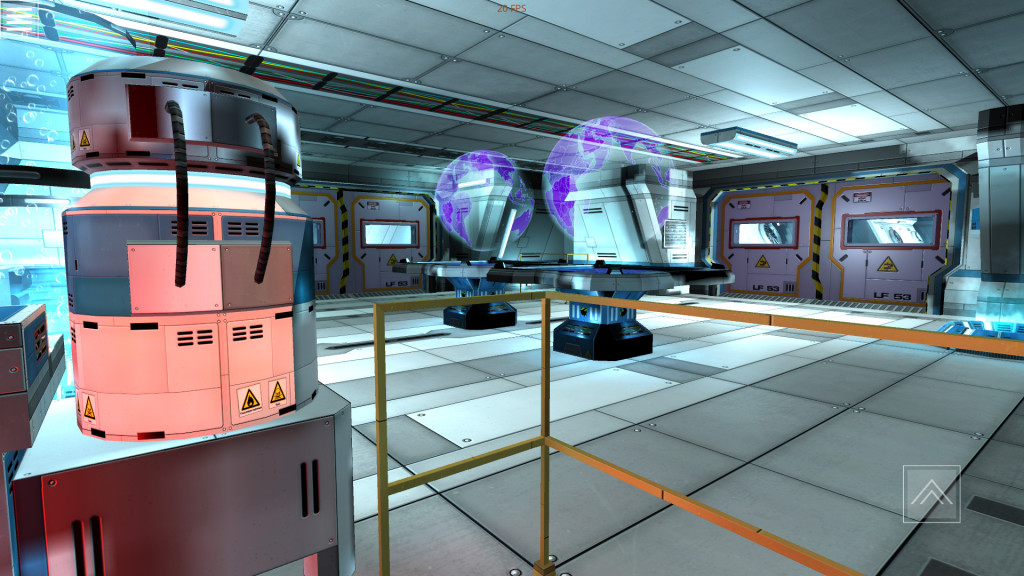 scifi-game-demo-3